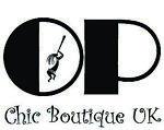 op-chic-boutique-UK