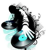 DJ SERVICES AVAILABLE!!!1.....LOW RATES!!!...BOOK NOW!!
