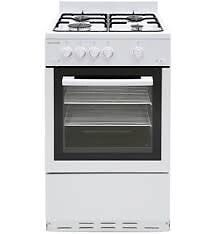 WANTED Upright stove / oven  LPG (or can convert from natural gas) Kelmscott Armadale Area Preview