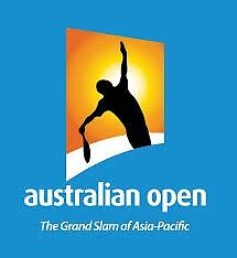 AUSTRALIAN OPEN 2016 CAT 1 LOWER LEVEL TICKETS ROD LAVER ARENA Yokine Stirling Area Preview