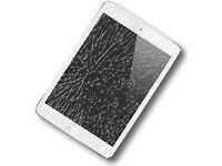 Broken IPads & IPhones Wanted