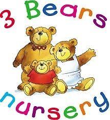 Childcare Practitioner