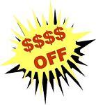 MONEY_off_discountSHOP