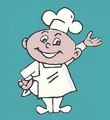 Cook/Chef Required for Village Pub.