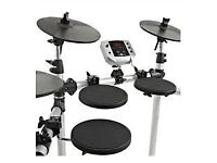 Digital Drums 400 Compact Electronic Drum Kit SECOND HAND - £170