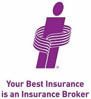 LOOKING FOR AN INSURANCE QUOTE?