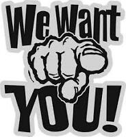 Wood Framers & Labourers Wanted in Barrie area