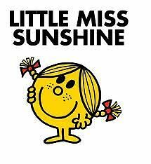 littlemisssunshine0174