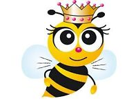 QUEEN REARING COURSE - 2 DAYS - LANCASHIRE