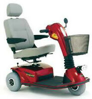 LOOKING FOR GOOD WORKING CONDITON up to $300. MOBILITY SCOOTER