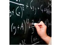 Mathematics Teacher