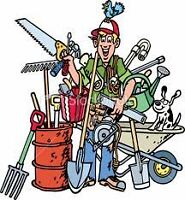 SG HANDYMAN SERVICES, LOW RATES NO JOB TO SMALL