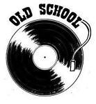 oldschoolmusicvideoscollectibles