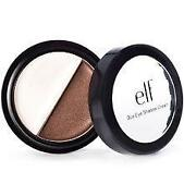 Elf Cream Eyeshadow