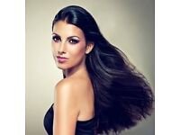 Hair Extensions sale, use code DISC50 for 50% OFF, stock clearance Virgin and Remy extensions