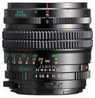 Mamiya Camera Lens