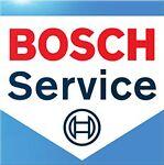 GUTE AUTOS Bosch Car Service