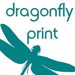 dragonflyprint