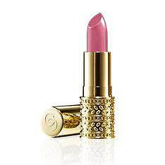 Giordani Gold Jewel - Frosted Rose Lipstick