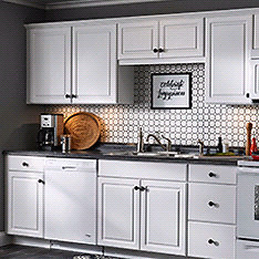 Looking for Kitchen cupboards