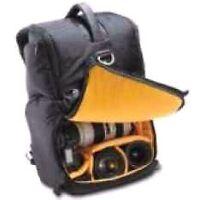 Taka 3 n 1 sling backpack!