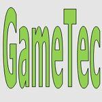 gametec-online