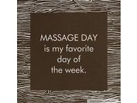 full body relaxing massage - LORENE