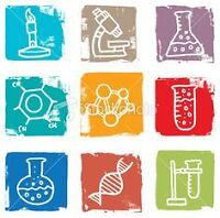 MATH AND CHEM TUTORING FOR HIGH SCHOOL AND UNDERGRAD COURSE