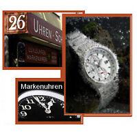 Uhrenboerse-Nuernberg.de