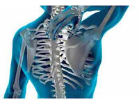 Physiotherapy Specialist Services (Sports Massage, Manual Therapy, Acupuncture, Reflexology)