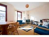 *****GREAT SIZE TWO BEDROOM FLAT***** *****BRIGHT AND SPACIOUS***** *****VERY GOOD LOCATION*****