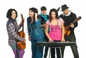 PROFFESSIONAL VOICE LESSONS, (For music artists )