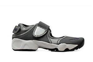 f0c2391f3a85 Nike Rift Men s Trainers