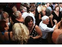 BRENTWOOD 30s to 50sPlus PARTY for Singles & Couples - Friday 31st August