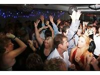 MAIDENHEAD 30s to 50sPlus PARTY for Singles & Couples - Friday 27th April