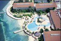 ALL INCLUSIVE - MONTEGO BAY, JAMAICA - $2094/COUPLE