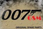 007GSM