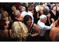 IVER / SLOUGH 30s to 60s PARTY for Singles & Couples - Friday 7th April