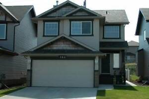 Large 2 Storey Home in Sherwood Park!!