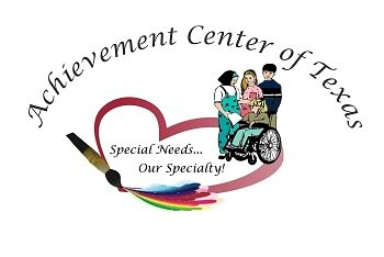 Achievement Center of Texas Inc