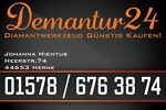 Demantur24