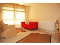 Call Brinkley's today to see this lovely, one double bedroom flat. BRN6602602