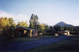 The mountains are calling! RV Lots for sale in Crowsnest Pass.