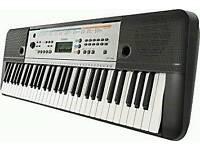Yamaha YPT-255 keyboard for Sale