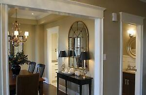 Professional Painter Now Serving Lindsay and Area!!! Kawartha Lakes Peterborough Area image 3