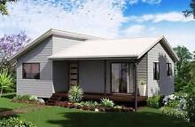 Grafton Best Kit Homes and Granny Flats Iluka Clarence Valley Preview
