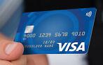 hypothecaire lening voor een snelle en ernstige
