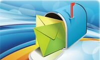 Polish your business image with Mailbox Plus Virtual Office!
