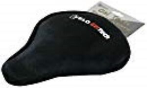 Bike Seat Cover, Big Size Soft Wide Gel Bicycle Cushion