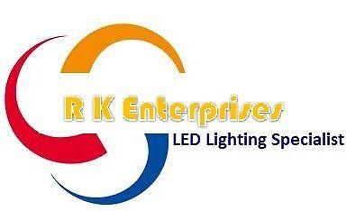 R.K.Enterprises